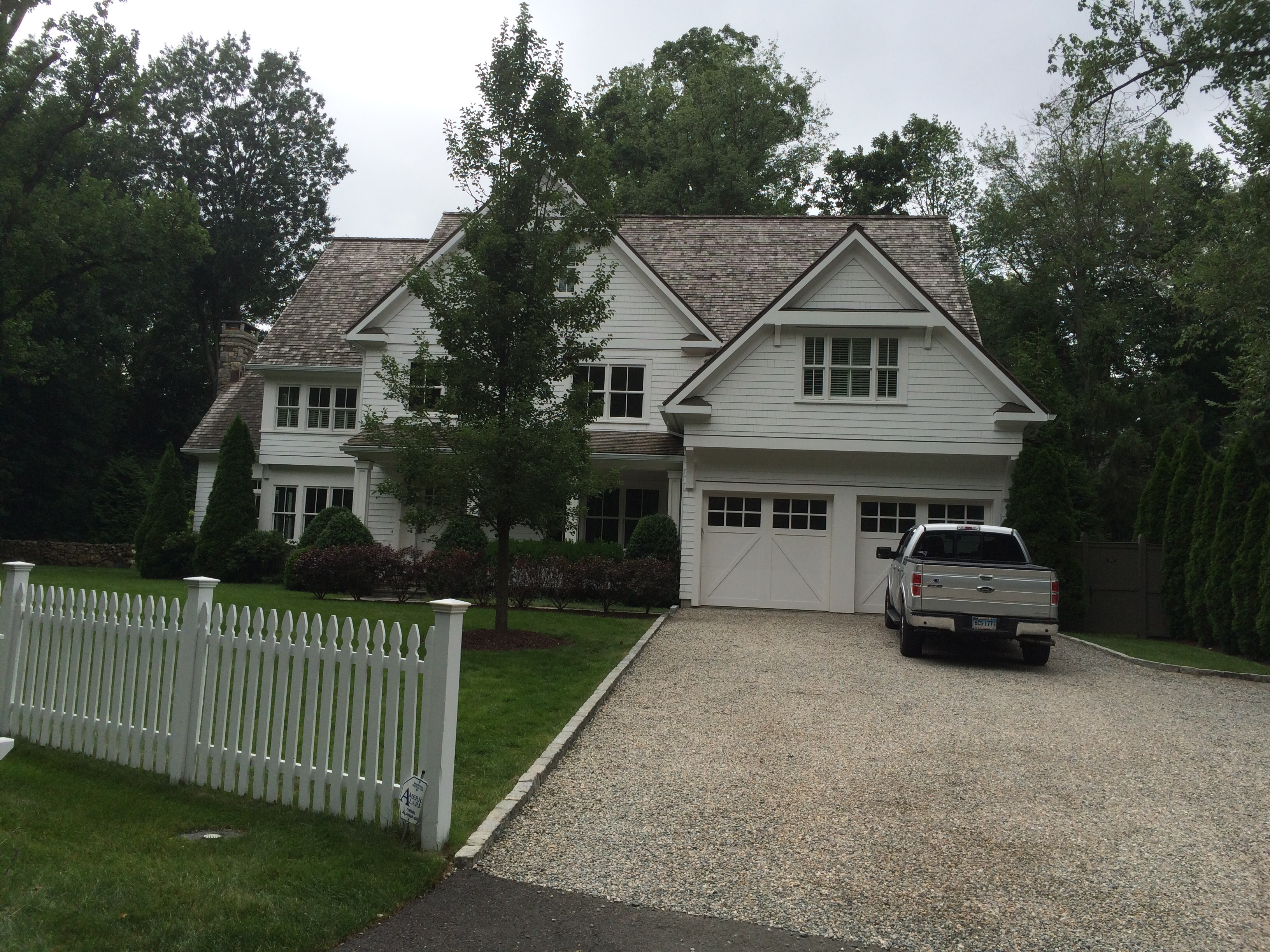 Noroton Ave Home Goes for 2M Other Recent Darien Home Sales