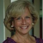 Selectman Susan Marks