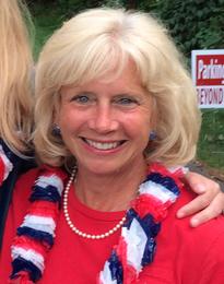 Susan Marks