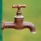 https://commons.wikimedia.org/wiki/File:Brass_water_tap.jpg
