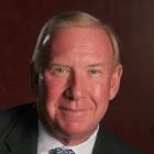 Charles A. Koons Jr.