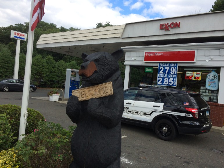 Exxon Gas Station/Convenience Store Property Sold in $1 5