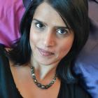 Jaana Narsipur (contributed)