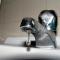 Dripping Faucet Angelo Gonzalez
