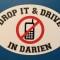 Drop It & Drive