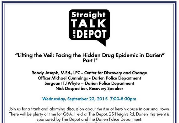 Depot Straight Talk Drugs