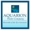Aquarion Logo