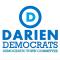 Darien Democrats Logo