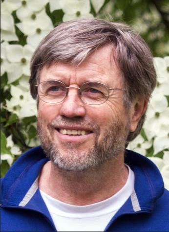 Robert Jonas (contributed)