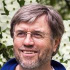 Robert Jonas Thumbnail