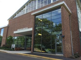 Mather Center