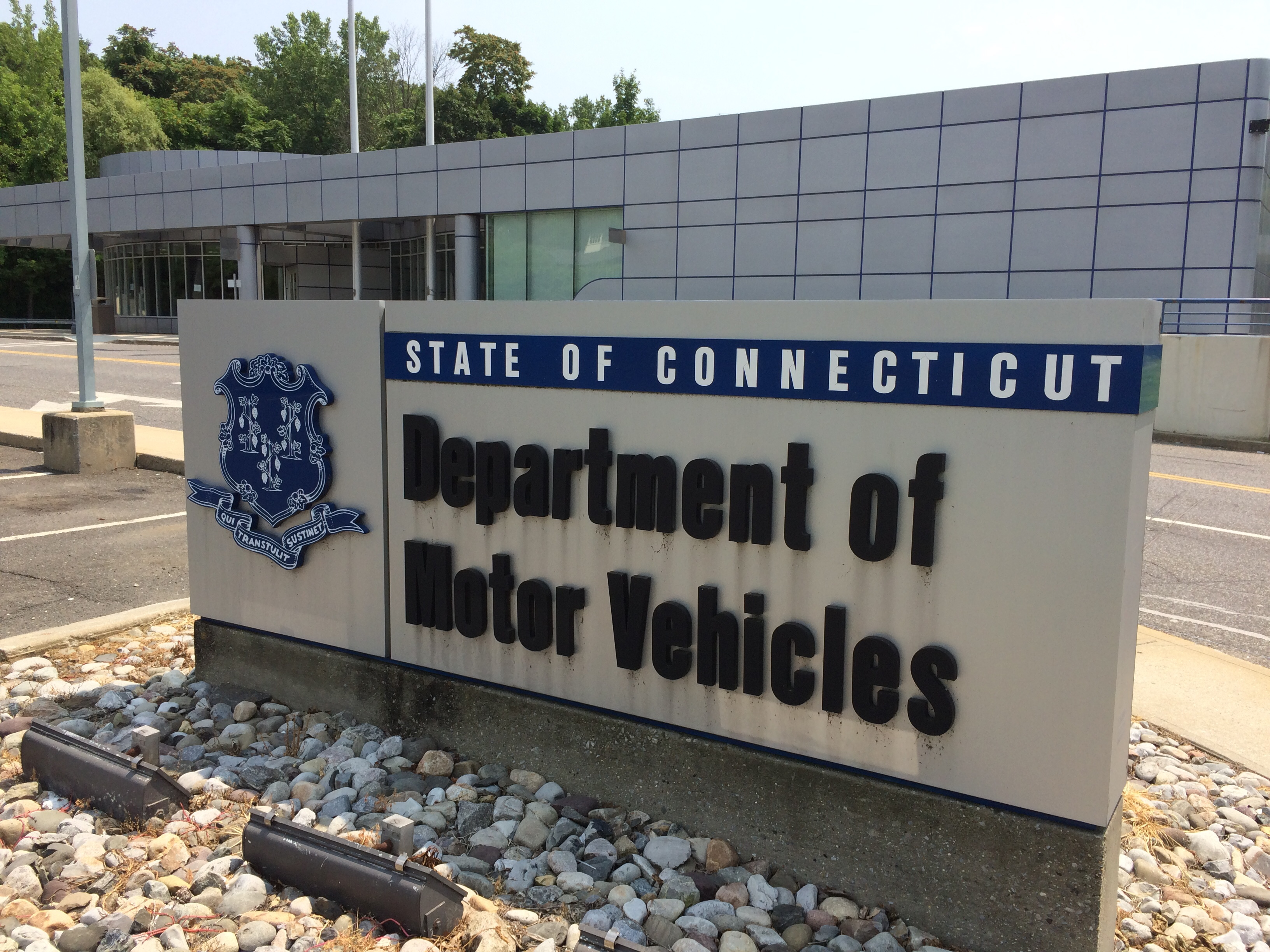 Department of motor vehicles offices close early friday for Department of motor vehicles closest to me
