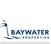Baywater Properties Logo