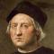 Ghirlandaio's Columbus