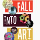 Fall Into Art