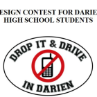 Drop It & Drive Design Contest