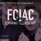 Turkey Bowl pre thumbnail