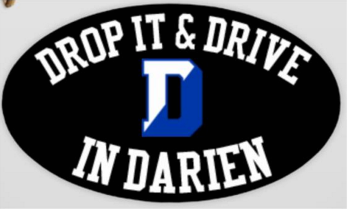 Drop It & Drive Teen Version