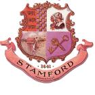 Stamford Seal square