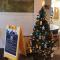 Gift Tree 2015