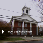 CBS News First Congregational 12-17-15