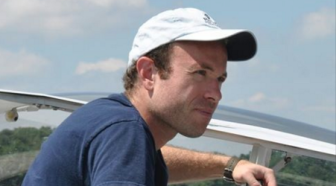 Jamie Swiggart