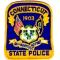 State Police logo thumbnail