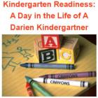 YWCA Kindergarten 2016 thumbnail
