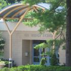 Ox Ridge School