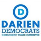 Darien Democrats thumbnail