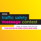 AAA traffic safety message contest 2016 thumbnail