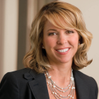 Liz Sonders DCA speaker