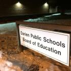 Darien Public Schools