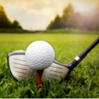 Golf from the Darien YMCA website 2-12-16