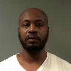 Larry Thomas arrest 2-16-16 Mug Shot