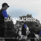 Darien Lacrosse Hype Video screenshot 2-24-16