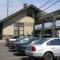 Darien Train Station Darien Railroad Station