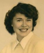 Billenstein obituary 3-5-16
