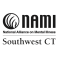Nami Southwest CT logo