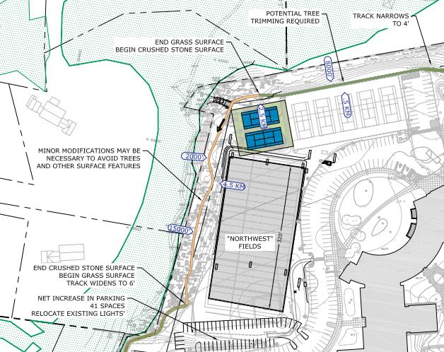nw corner dhs master plan map 3-13-16