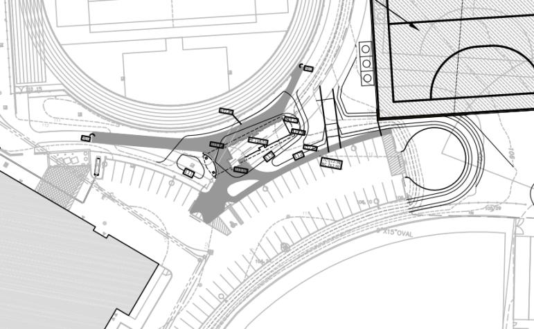 map dhs traffic circle 3-13-16
