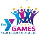 Y Games 3-13-16