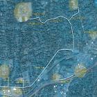 Map natural gas 3-22-16