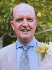 A memorial service for Thomas Moseley will be held Saturday, March 26.