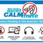 Quiet Calm Mute 3-24-16