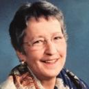 Joan Isabel obituary 3-26-16