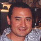 Jose Sucre obit 3-29-16