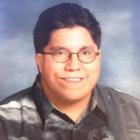 Jeffrey Donoso obit 3-29-16