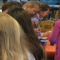 Maker Faire Ox Ridge 4-4-16