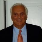 Joseph Lauro obit 4-5-16